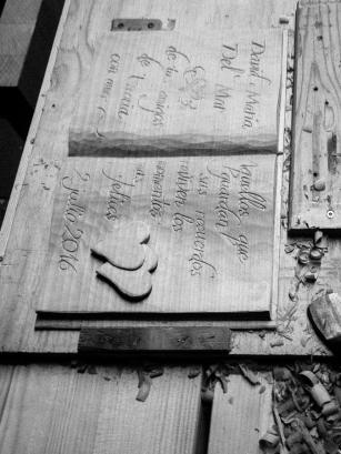 Sams carving-4