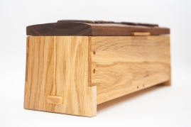 viking-chest-for-a-child-3