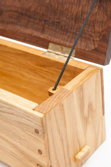 viking-chest-for-a-child-6